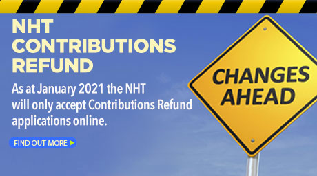 Refunds 2021